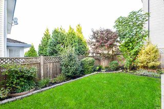 Photo 37: 14559 61A Avenue in Surrey: Sullivan Station House for sale : MLS®# R2508726