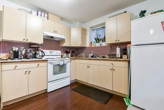 Photo 27: 14559 61A Avenue in Surrey: Sullivan Station House for sale : MLS®# R2508726
