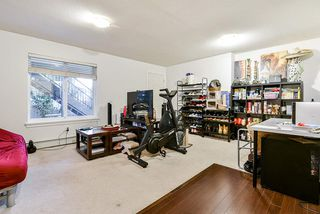 Photo 26: 14559 61A Avenue in Surrey: Sullivan Station House for sale : MLS®# R2508726