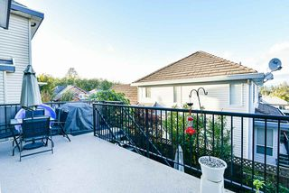 Photo 33: 14559 61A Avenue in Surrey: Sullivan Station House for sale : MLS®# R2508726
