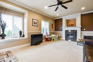 Photo 8: 14559 61A Avenue in Surrey: Sullivan Station House for sale : MLS®# R2508726
