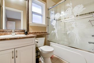 Photo 22: 14559 61A Avenue in Surrey: Sullivan Station House for sale : MLS®# R2508726
