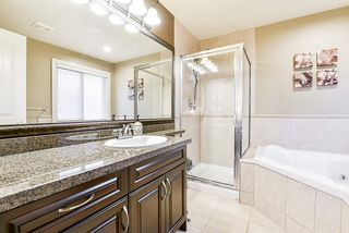 Photo 18: 14559 61A Avenue in Surrey: Sullivan Station House for sale : MLS®# R2508726