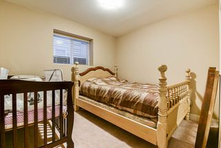 Photo 31: 14559 61A Avenue in Surrey: Sullivan Station House for sale : MLS®# R2508726