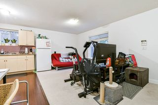 Photo 25: 14559 61A Avenue in Surrey: Sullivan Station House for sale : MLS®# R2508726