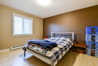 Photo 19: 14559 61A Avenue in Surrey: Sullivan Station House for sale : MLS®# R2508726
