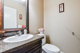 Photo 7: 14559 61A Avenue in Surrey: Sullivan Station House for sale : MLS®# R2508726