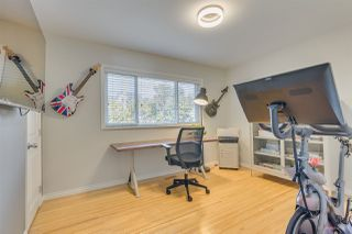 Photo 15: 637 E 11 Avenue in Vancouver: Mount Pleasant VE House for sale (Vancouver East)  : MLS®# R2509056
