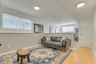 Photo 24: 637 E 11 Avenue in Vancouver: Mount Pleasant VE House for sale (Vancouver East)  : MLS®# R2509056