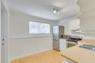 Photo 22: 637 E 11 Avenue in Vancouver: Mount Pleasant VE House for sale (Vancouver East)  : MLS®# R2509056