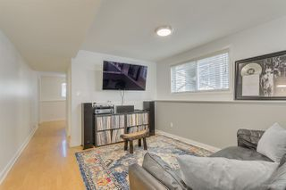 Photo 25: 637 E 11 Avenue in Vancouver: Mount Pleasant VE House for sale (Vancouver East)  : MLS®# R2509056