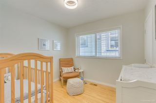 Photo 14: 637 E 11 Avenue in Vancouver: Mount Pleasant VE House for sale (Vancouver East)  : MLS®# R2509056