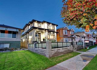 Photo 39: 759 E 56TH Avenue in Vancouver: South Vancouver House for sale (Vancouver East)  : MLS®# R2510993