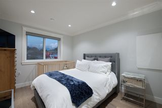 Photo 24: 759 E 56TH Avenue in Vancouver: South Vancouver House for sale (Vancouver East)  : MLS®# R2510993