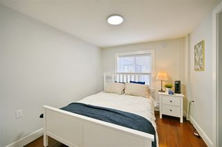 Photo 25: 759 E 56TH Avenue in Vancouver: South Vancouver House for sale (Vancouver East)  : MLS®# R2510993