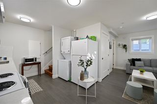 Photo 30: 759 E 56TH Avenue in Vancouver: South Vancouver House for sale (Vancouver East)  : MLS®# R2510993