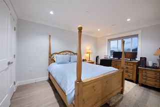 Photo 21: 759 E 56TH Avenue in Vancouver: South Vancouver House for sale (Vancouver East)  : MLS®# R2510993
