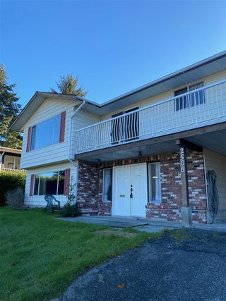 Photo 2: 2508 CHANNEL Court in Coquitlam: Ranch Park House for sale : MLS®# R2516696