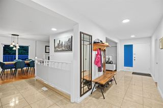 Photo 13: 59 GLENMORE Drive in West Vancouver: Glenmore House for sale : MLS®# R2517482
