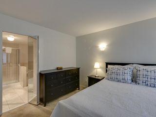 """Photo 16: 203 999 BERKLEY Road in North Vancouver: Blueridge NV Condo for sale in """"Berkley Terraces"""" : MLS®# R2518295"""