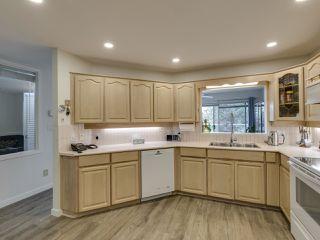 """Photo 10: 203 999 BERKLEY Road in North Vancouver: Blueridge NV Condo for sale in """"Berkley Terraces"""" : MLS®# R2518295"""