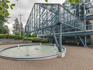 """Photo 26: 203 999 BERKLEY Road in North Vancouver: Blueridge NV Condo for sale in """"Berkley Terraces"""" : MLS®# R2518295"""