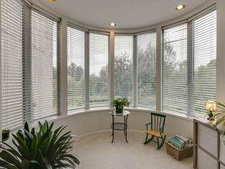"""Photo 5: 203 999 BERKLEY Road in North Vancouver: Blueridge NV Condo for sale in """"Berkley Terraces"""" : MLS®# R2518295"""