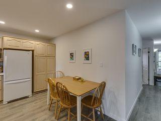 """Photo 14: 203 999 BERKLEY Road in North Vancouver: Blueridge NV Condo for sale in """"Berkley Terraces"""" : MLS®# R2518295"""