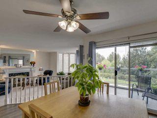"""Photo 8: 203 999 BERKLEY Road in North Vancouver: Blueridge NV Condo for sale in """"Berkley Terraces"""" : MLS®# R2518295"""