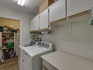 """Photo 22: 203 999 BERKLEY Road in North Vancouver: Blueridge NV Condo for sale in """"Berkley Terraces"""" : MLS®# R2518295"""