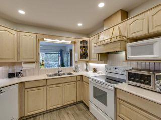 """Photo 11: 203 999 BERKLEY Road in North Vancouver: Blueridge NV Condo for sale in """"Berkley Terraces"""" : MLS®# R2518295"""