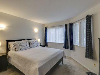 """Photo 15: 203 999 BERKLEY Road in North Vancouver: Blueridge NV Condo for sale in """"Berkley Terraces"""" : MLS®# R2518295"""