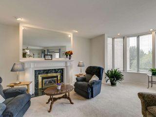 """Photo 3: 203 999 BERKLEY Road in North Vancouver: Blueridge NV Condo for sale in """"Berkley Terraces"""" : MLS®# R2518295"""