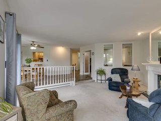 """Photo 6: 203 999 BERKLEY Road in North Vancouver: Blueridge NV Condo for sale in """"Berkley Terraces"""" : MLS®# R2518295"""