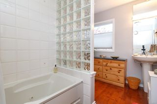 Photo 19: 2 216 Russell St in : VW Victoria West Row/Townhouse for sale (Victoria West)  : MLS®# 860610