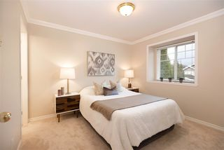 Photo 9: 5935 SPROTT Street in Burnaby: Central BN 1/2 Duplex for sale (Burnaby North)  : MLS®# R2524014