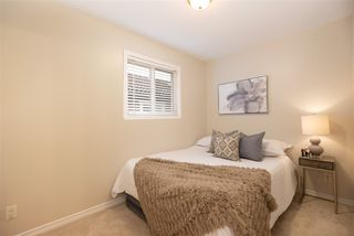 Photo 11: 5935 SPROTT Street in Burnaby: Central BN 1/2 Duplex for sale (Burnaby North)  : MLS®# R2524014