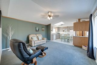 Photo 6: 917 Jubilee Drive NW: Sherwood Park Mobile for sale : MLS®# E4224173