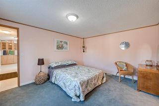 Photo 10: 917 Jubilee Drive NW: Sherwood Park Mobile for sale : MLS®# E4224173