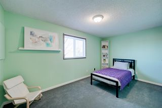 Photo 17: 917 Jubilee Drive NW: Sherwood Park Mobile for sale : MLS®# E4224173