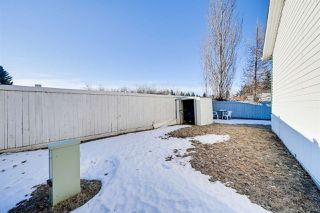 Photo 24: 917 Jubilee Drive NW: Sherwood Park Mobile for sale : MLS®# E4224173