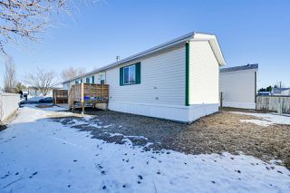 Photo 25: 917 Jubilee Drive NW: Sherwood Park Mobile for sale : MLS®# E4224173