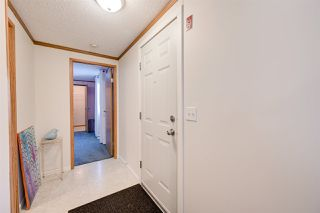 Photo 22: 917 Jubilee Drive NW: Sherwood Park Mobile for sale : MLS®# E4224173