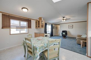 Photo 3: 917 Jubilee Drive NW: Sherwood Park Mobile for sale : MLS®# E4224173