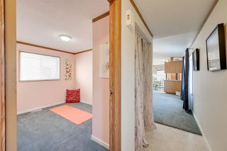 Photo 13: 917 Jubilee Drive NW: Sherwood Park Mobile for sale : MLS®# E4224173