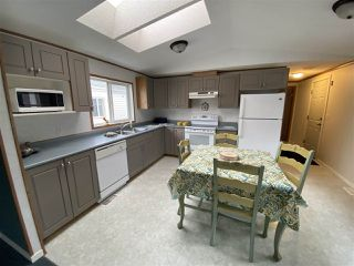 Photo 8: 917 Jubilee Drive NW: Sherwood Park Mobile for sale : MLS®# E4224173