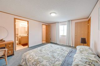 Photo 11: 917 Jubilee Drive NW: Sherwood Park Mobile for sale : MLS®# E4224173
