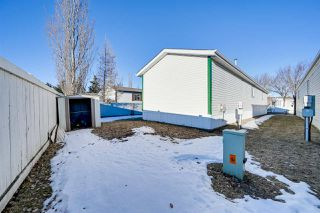 Photo 21: 917 Jubilee Drive NW: Sherwood Park Mobile for sale : MLS®# E4224173