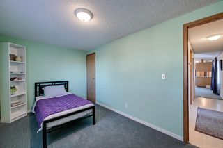 Photo 18: 917 Jubilee Drive NW: Sherwood Park Mobile for sale : MLS®# E4224173
