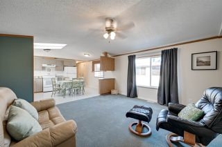 Photo 5: 917 Jubilee Drive NW: Sherwood Park Mobile for sale : MLS®# E4224173